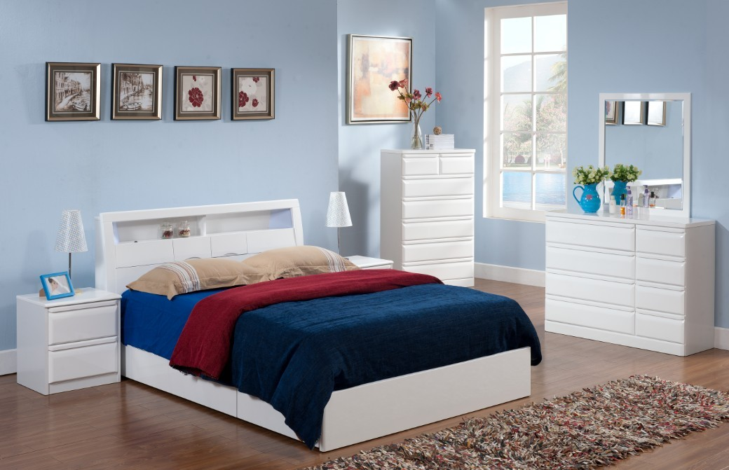 Wood Worth Imports Furniture List Of Product S
